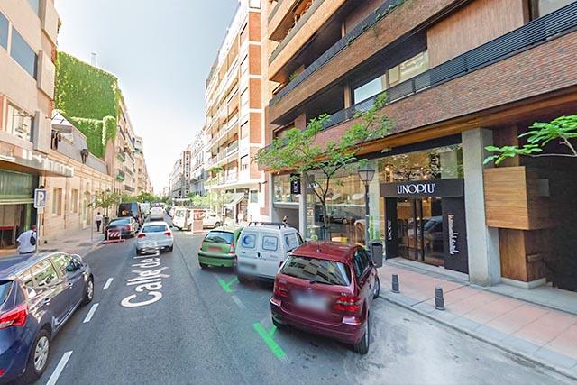 UNOPIU Calle - Prime Real Estate
