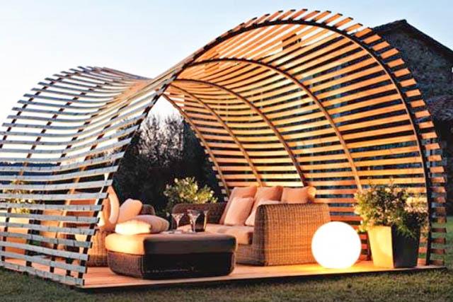 UNOPIU Deco - Prime Real Estate
