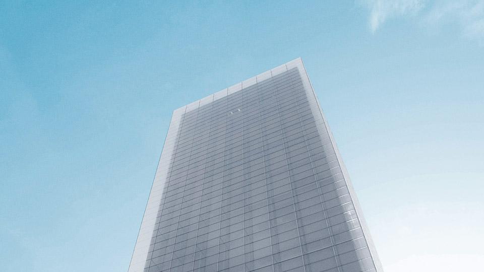 Oficinas - Inversión inmobiliaria sectores y rentabilidad